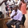In Uganda, so wird gesagt, gaebe es keine Marktnichen, sondern nur Marktloecher! Hier sind mal einige Gedanken dazu aufgeschrieben. Es gibt eine schier unueberschaubare Zahl […]