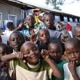 In Uganda gibt es so um die 850 diverse Entwicklungshilfeorganisationen, aus vielleicht 50 Laendern dieser Welt; manche sind Privatinitiativen, jedoch die meisten sind weltweit agierende […]