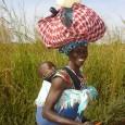 Ein Artikel aus der TAZ vom 27.3.2010 zu Brautpreis-Zahlungen in Uganda. Ugandische Frauen als Handelware: Irgendwo zwischen Mensch und Kuh Es betrifft aber nicht nur […]