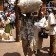 Mit den gestrigen Bombenanschlaegen hat Uganda es wieder einmal in die weltweiten News geschafft, weil ja sonst nichts hilft. Manche boesen Konspirationstheoryanhaenger behaupten mit boeser […]
