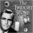 I just watched Twilight Zone, Episode No. 89 To Serve Man (1962). The story is set in what appears to be the present time (i.e., […]