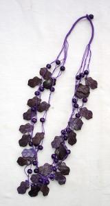 Coconut---necklaces---80cm