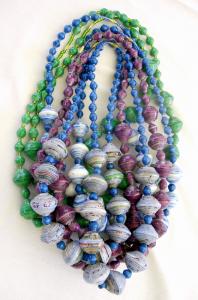 necklace-big-beads-60cm