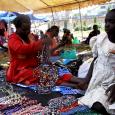 Aufgrund einiger meiner Artikel werde ich hin und wieder von Verkaeufern angesprochen, ob ich Ware aus Uganda liefern kann und auch, ob ich nicht einen […]