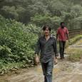 Schlafkrankheit heißt Ulrich Köhlers neuer Film, der uns mitnimmt in eine andere Welt: nach Schwarzafrika, in den Dschungel von Kamerun, in das Leben eines Arztes […]